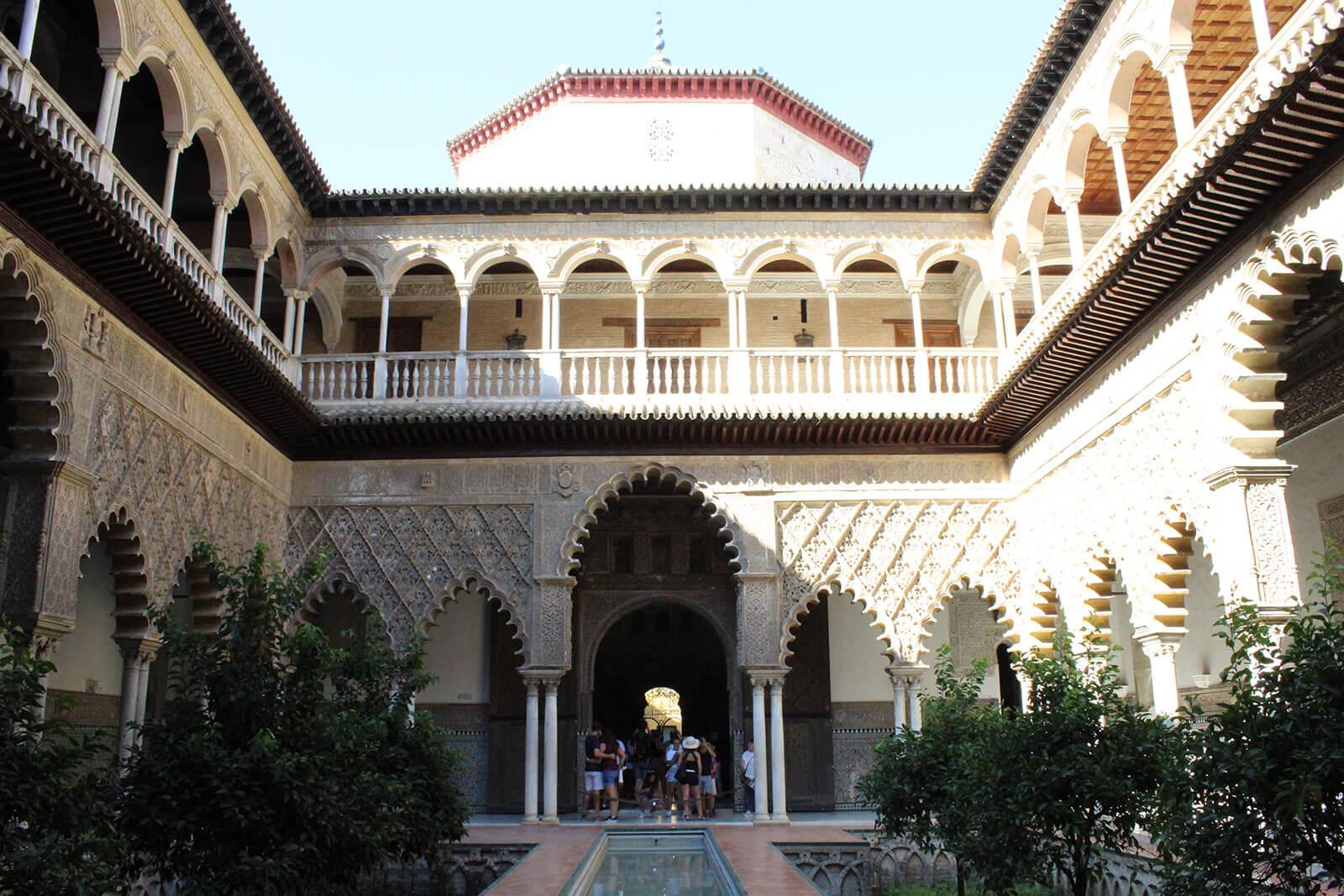 Cosa vedere a Siviglia? Guida alla scoperta della capitale Andalusa