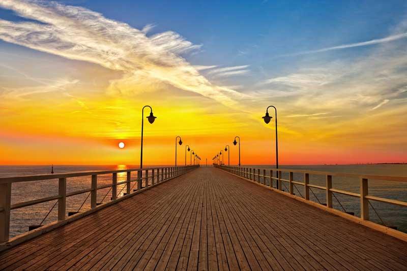 Porto di Gdynia